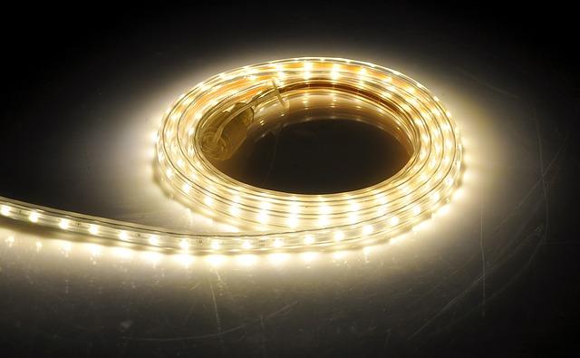 LED pásy, kotúč.jpg
