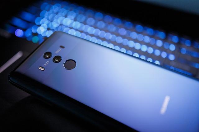Mobil Huawei..jpg