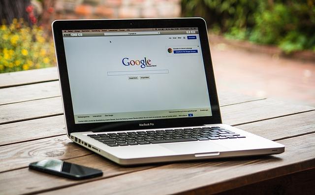 prohlížeč google.jpg