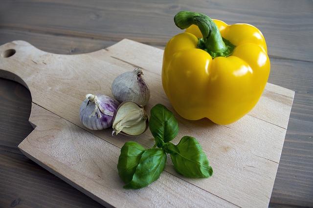 žltá paprika.jpg