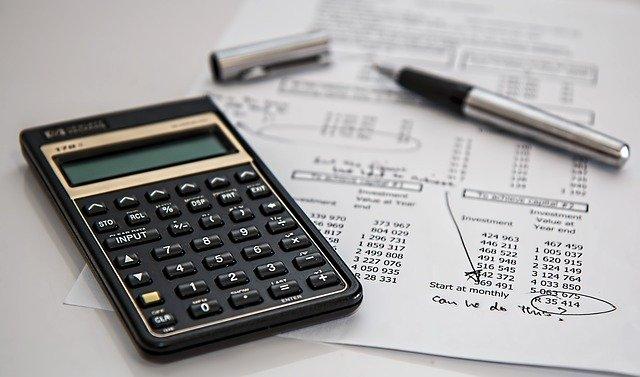 Kalkulačka, účtovníctvo.jpg