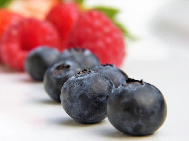 rôzne ovocie.jpg
