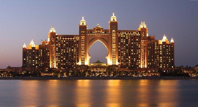 Cestovanie, Dubaj.jpg