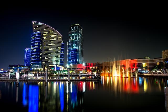 Nočný Dubaj.jpg