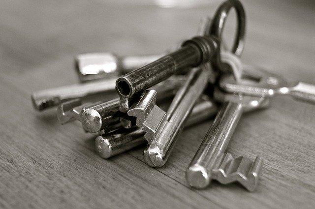 kľúče.jpg